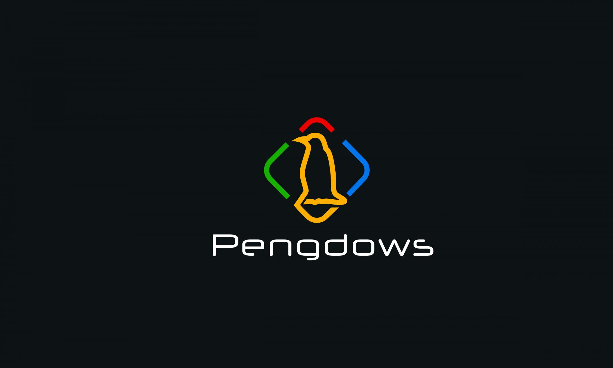 Pengdows